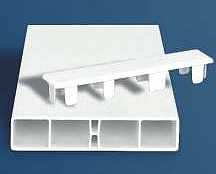 Balkonprofil