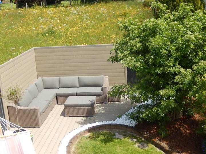 herzlich willkommen bei zaunwelt24 ihr partner f r den preisg nstigen und attraktiven zaun. Black Bedroom Furniture Sets. Home Design Ideas