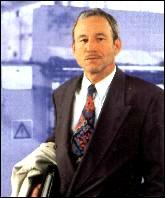 Dipl. Ing. Dieter Bendkowski