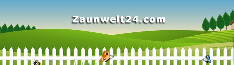 Zaunwelt24.com