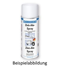 Zinkspray 400 ml